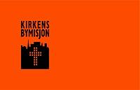 Daglig leder i Drammen